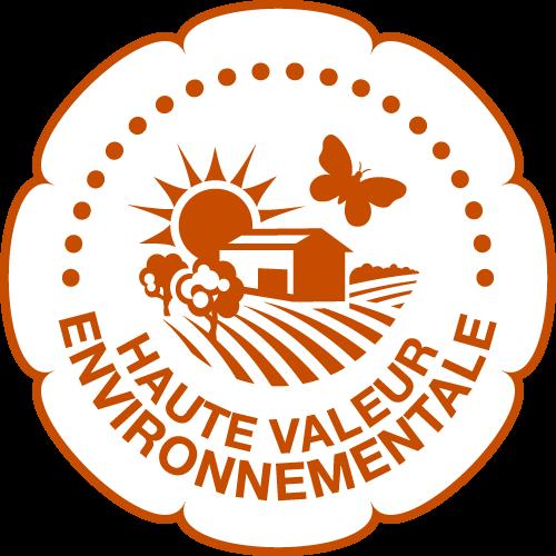 image Haute Valeur Environnementale