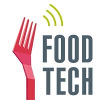 food tech partenaire agriz