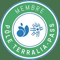 membre terralia