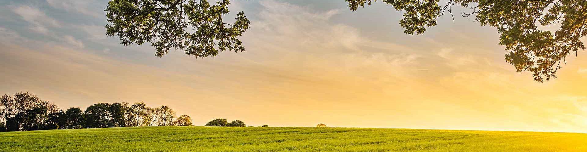 haute valeur environnementale agriz